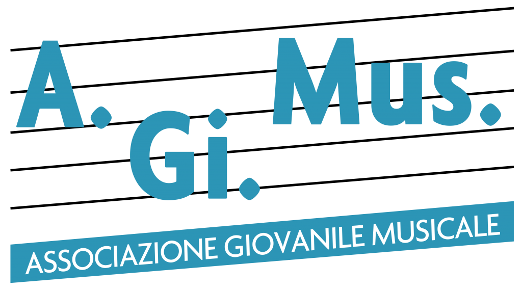 Logo Agimus Nazionale