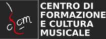 CFCM di Sovigliana