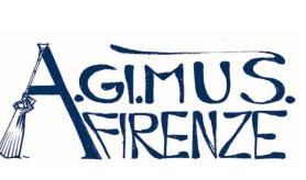 Logo Agimus Firenze
