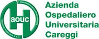 Azienda Ospedaliera Universitaria Careggi