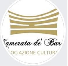 Camerata De' Bardi/Scuola Comunale di Musica di Borgo San Lorenzo