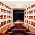 Scuola di Musica Schumann di Figline Valdarno