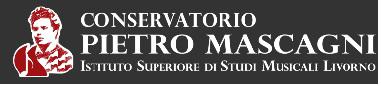 Conservatorio Mascagni di Livorno